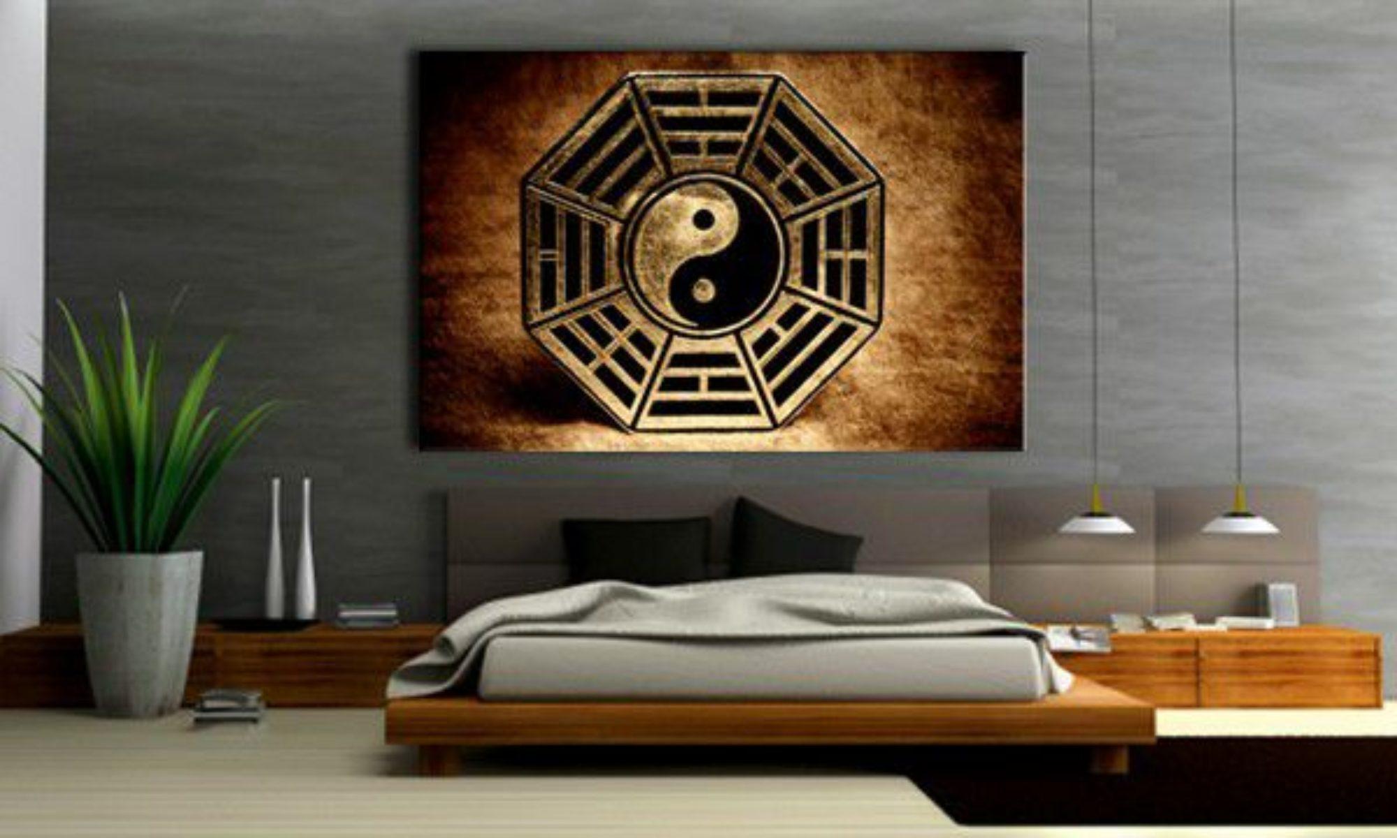 Fengshui83.com